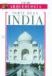 guia de arqueologia: norte de la india-9788466211086