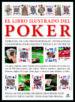 (pe) el libro ilustrado del poker: aprenda de los profesionales: estrategias ganadoras, habilidades y todas las tecnicas-9788466224086