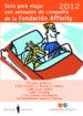 guia para viajar con animales de compañia 2012-9788493910686