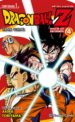 dragon ball z anime series saiyan nº04/05-9788416308996