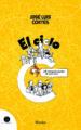 EL CICLO C JOSE LUIS CORTES