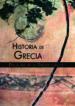 historia de grecia: dia a dia en la grecia clasica-9788466213196