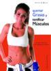 quemar grasas y tonificar musculos: consejos practicos para mejor ar tu figura-9788466216296