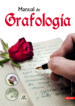 manual de grafologia-9788466224796