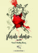 herido diario (ed. especial limitada (con poster))-9788494618796
