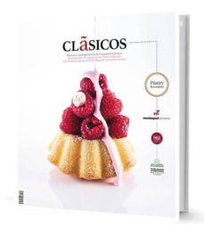 PASTRYREVOLUTION Nº 35: ESPECIAL CLASICOS - VV.AA. | Adahalicante.org