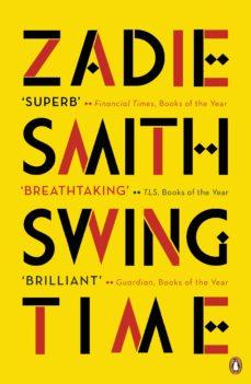 swing time (ebook)-zadie smith-9780241965306