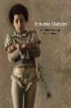 antonio mancini: nineteenth-century italian master-ulrich w. hiesinger-9780300122206