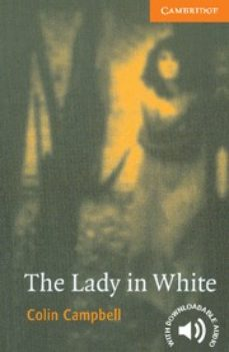 Descargar THE LADY IN WHITE gratis pdf - leer online