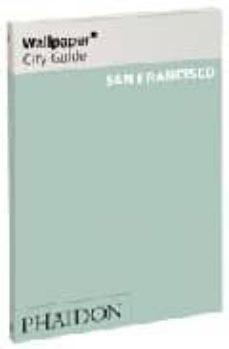 Geekmag.es Wallpaper City Guides : San Francisco Image