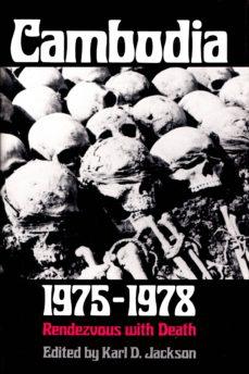cambodia, 1975-1978 (ebook)-9781400851706