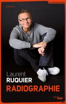 radiographie (ebook)-laurent ruquier-9782749120706