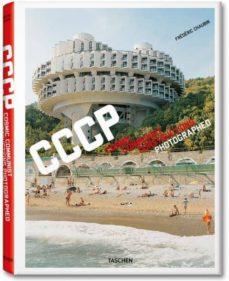 Chapultepecuno.mx Ccp: Cosmic Communist Constructions Photographed (Multilingual Ed . Italian, Portuguese, Spanish) Image