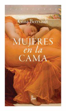 Libro descargable online MUJERES EN LA CAMA