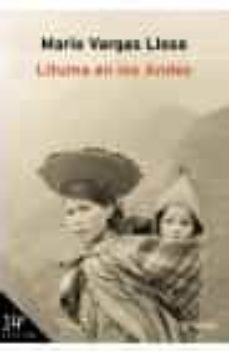 Inmaswan.es Lituma En Los Andes Image