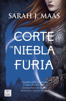 Epub books collection torrent descargar UNA CORTE DE NIEBLA Y FURIA (UNA CORTE DE ROSAS Y ESPINAS 2) de TIFFANY CALLIGARIS 9788408170006 RTF (Spanish Edition)