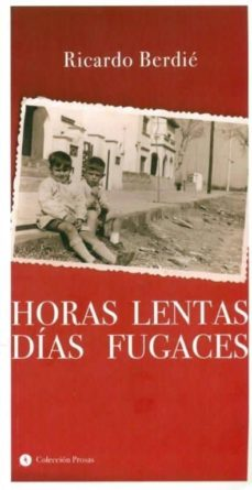 Vinisenzatrucco.it Horas Lentas Dias Fugaces Image