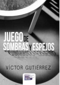Geekmag.es Juego De Sombras Y Espejos Image