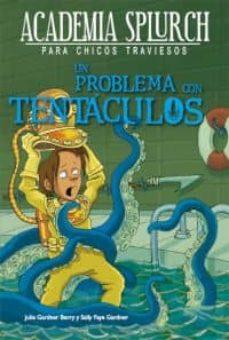 Chapultepecuno.mx Un Problema Con Tentaculos Image