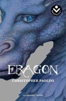 Libreria gratuita de libros electrónicos: ERAGON PDB CHM DJVU 9788415729006