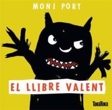 Chapultepecuno.mx El Llibre Valent Image