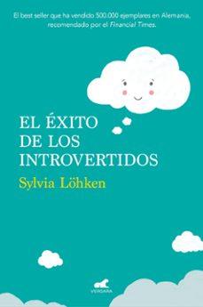 Titantitan.mx El Exito De Los Introvertidos Image