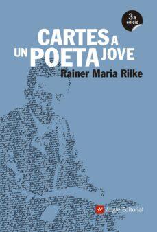 Descarga gratuita de libros electrónicos de mitología griega. CARTES A UN POETA JOVE de RAINER MARIA RILKE ePub RTF en español