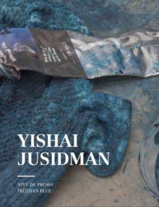 Vinisenzatrucco.it Azul De Prusia Image