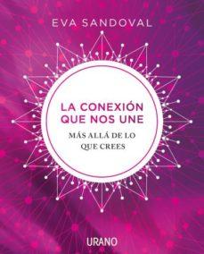 Ojpa.es La Conexion Que Nos Une Image