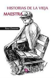 Permacultivo.es Historias De La Vieja Maestra Image