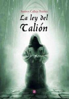 Followusmedia.es La Ley Del Talión Image