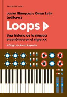 Mrnice.mx Loops 1 Image