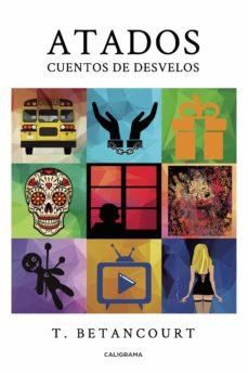 Debatecd.mx (I.b.d.) Atados Image