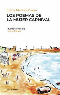 Permacultivo.es (I.b.d.) Los Poemas De La Mujer Carnival Image