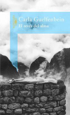 Ebook gratis ita descargar EL REVES DEL ALMA iBook 9788420466606