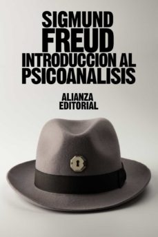 Descargar INTRODUCCION AL PSICOANALISIS gratis pdf - leer online