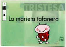 Inmaswan.es La Marieta Tafanera (3 Anys) (2º Trimestre) Image