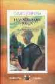 Encuentroelemadrid.es Esas Nubes Que Pasan (2ª Ed.) Image