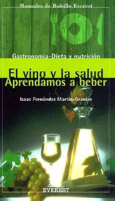Permacultivo.es Vino Y Salud Image
