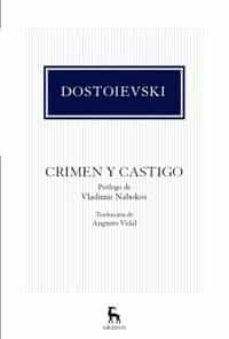 Crimen Y Castigo Pdf Descargar Pdf Collection