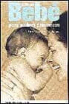 Canapacampana.it Cuidados Del Bebe Para Padres Primerizos Image
