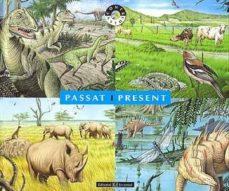 Permacultivo.es Passat I Present Image