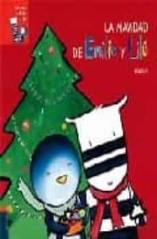 Alienazioneparentale.it La Navidad De Emilio Y Lilu Image
