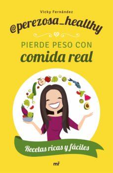 Cdaea.es Pierde Peso Con Comida Real Image