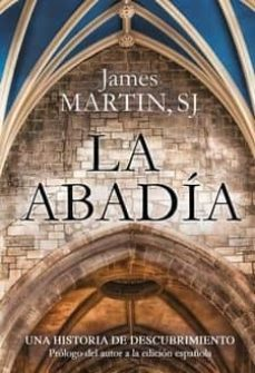 Descarga gratuita de libros electrónicos mobi para kindle LA ABADIA: UNA HISTORIA DE DESCUBRIMIENTO