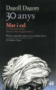Inmaswan.es Mar I Cel: Nova Edicio Amb Guia Didactica Image