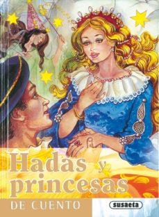 Cdaea.es Hadas Y Princesas De Cuento 4 Image