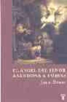 Eldeportedealbacete.es El Angel Del Señor Abandona A Tobias Image