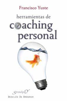 Trailab.it Herramientas De Coaching Personal Image