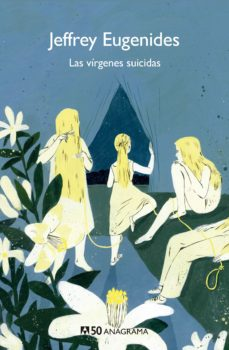 Libros de google para descargar android LAS VIRGENES SUICIDAS 9788433902306 (Spanish Edition) de JEFFREY EUGENIDES